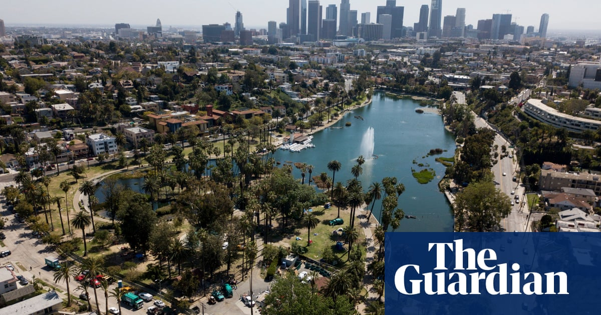 One in four cities cannot afford climate crisis protection measures – study