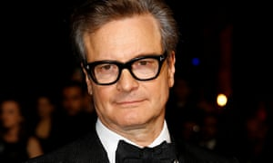 Colin Firth said he read the allegations against Harvey Weinstein 'with a feeling of nausea'.