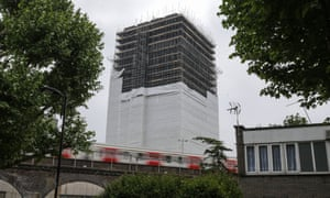 The Grenfell Tower inquiry has heard how firefighters risked their own lives by going into the burning building without proper equipment.