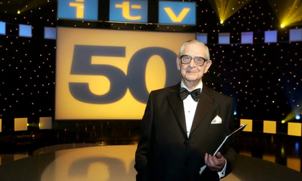 Denis Norden obituary | Television & radio | The Guardian