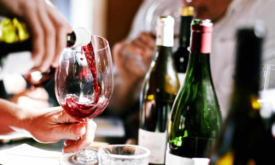 There has been an explosion in diverse types of wines including petillant naturel, oxidised and 'whole bunch' wines.