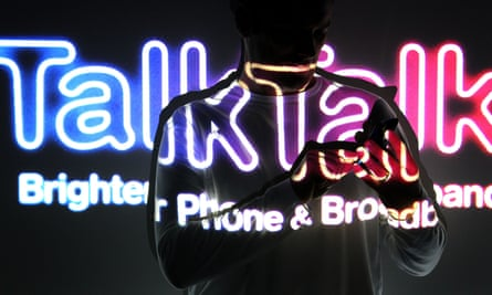 Kelley alleged carried out his attack on TalkTalk last October and then demanded a payment of 465 bitcoins, worth about £216,000.