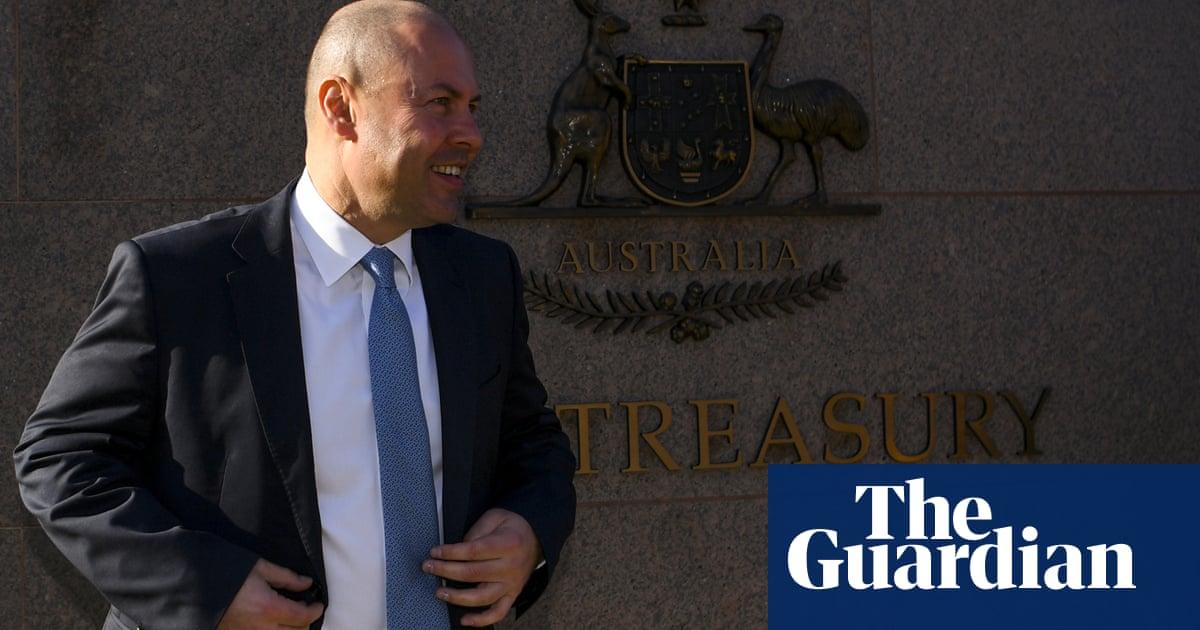 Josh Frydenberg's office intervened in superannuation consultation paper, FOI documents reveal
