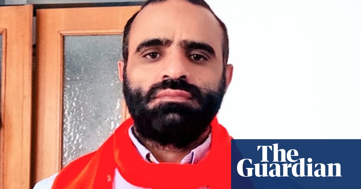 After 20 years during which he was routinely tortured, Mansoor Adayfi, who now lives in Serbia, asks: 'What if that had been American boys?' When