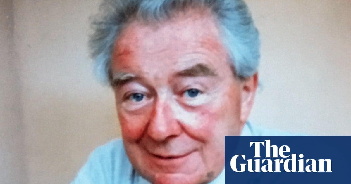 Dan ONeill obituary
