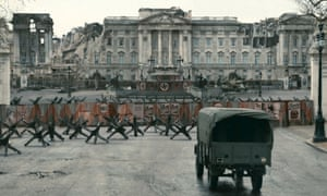 Scene from SS-GB