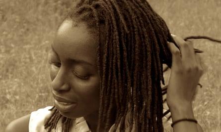 Ayesha Harruna Attah's novel complicates the idea of what 'African history' is