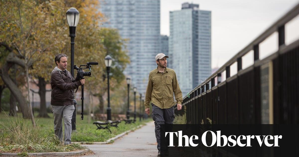 Streaming: in praise of new documentary platform True Story