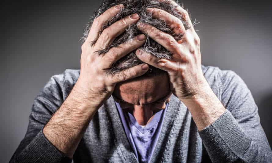 The findings raise the possibility that migraines could be triggered when nitrates in food are broken down more efficiently, causing vessels in the brain and scalp to dilate.