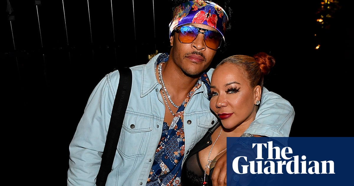 TI and Tiny deny sexual assault allegations from three further women