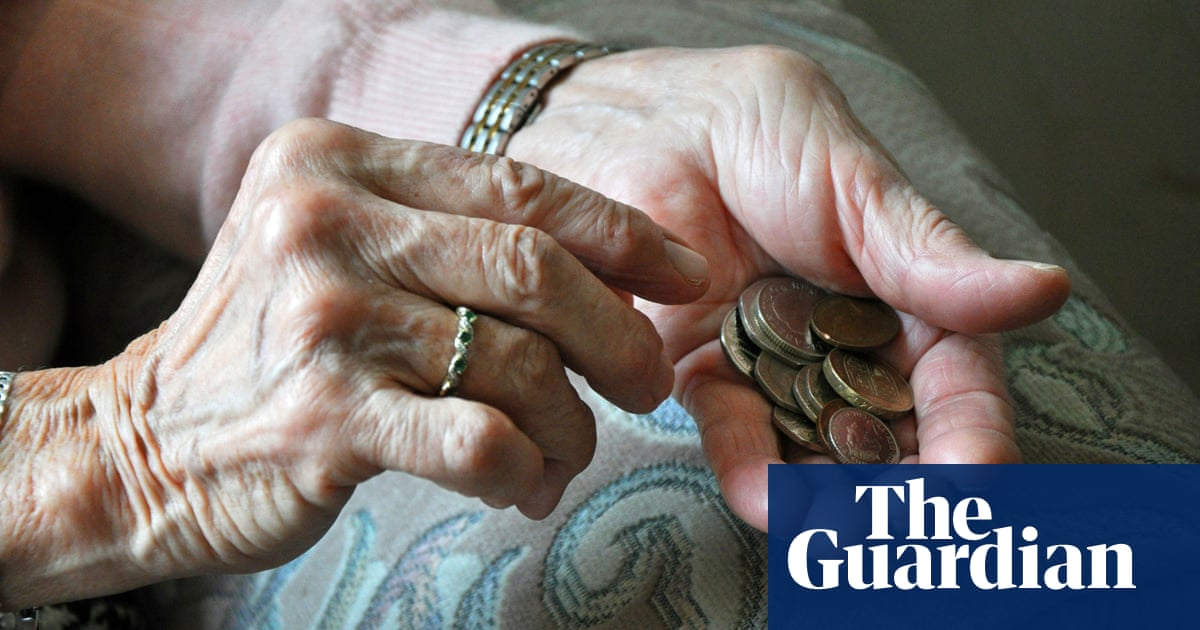 Pensions triple lock: what you need to know