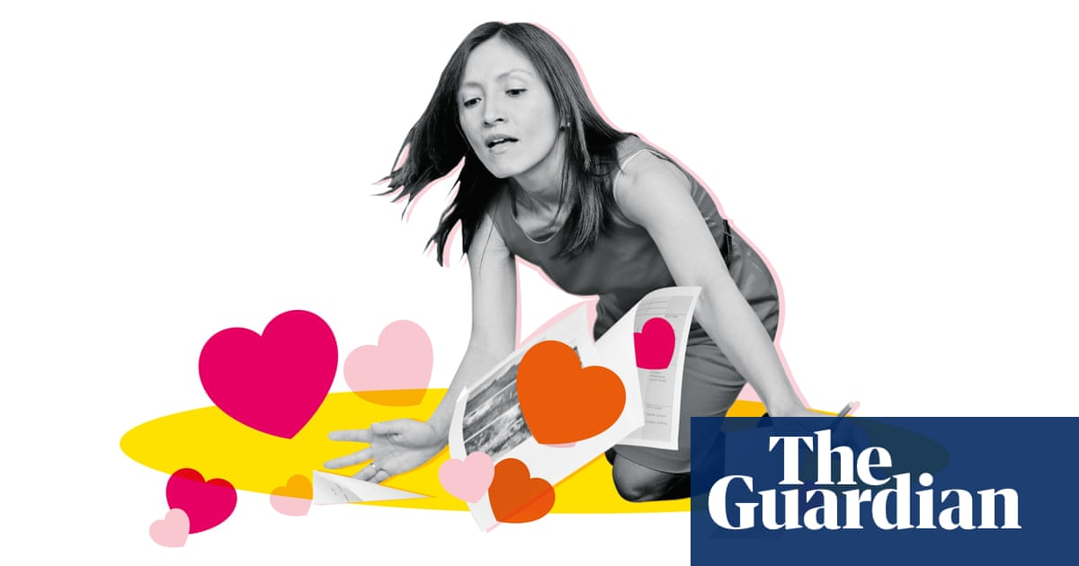 Married to the job: how a long-hours working culture keeps people single and lonely