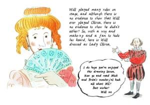 William Shakespeare 7
