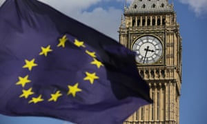 Prime minister urged to guarantee right to remain for EU migrants