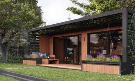 GardenSpace360