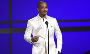 TI's revelation was the inspiration for the bills introduced in New York and California.