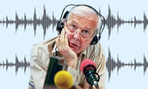 Trouble at the Today programme: is it losing its grip