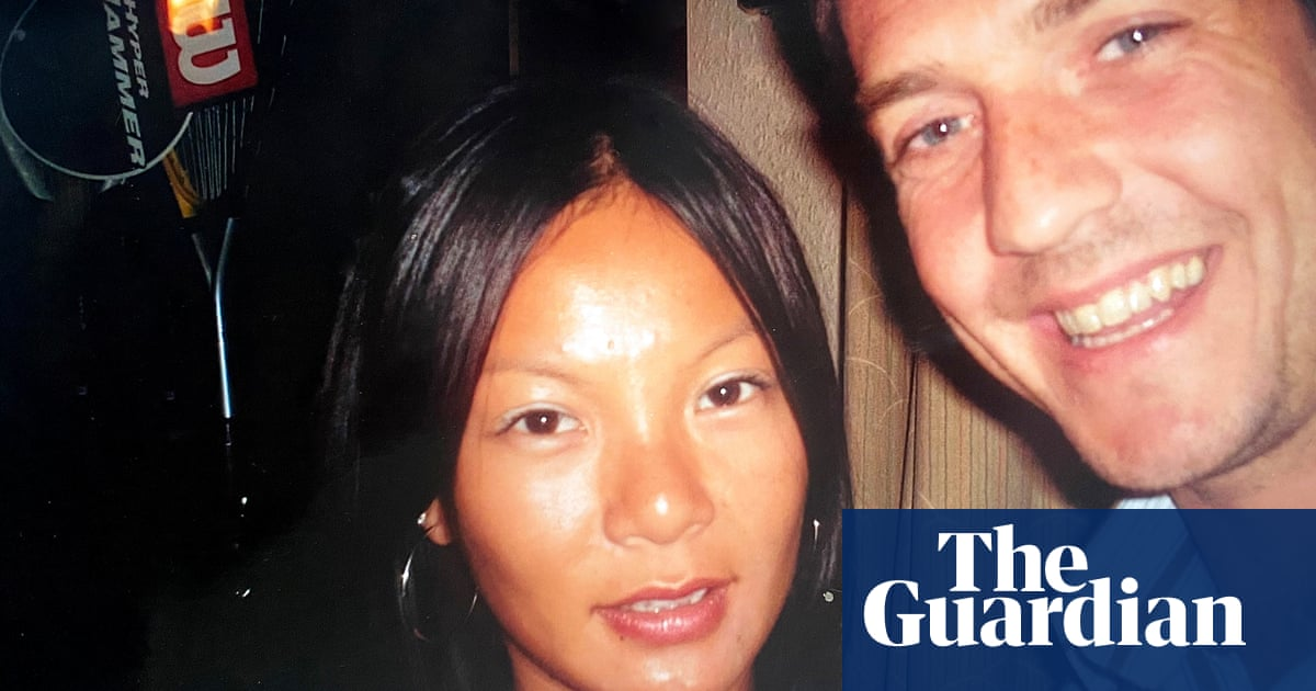 Insurer refuses widow's payout plea after husband took his own life
