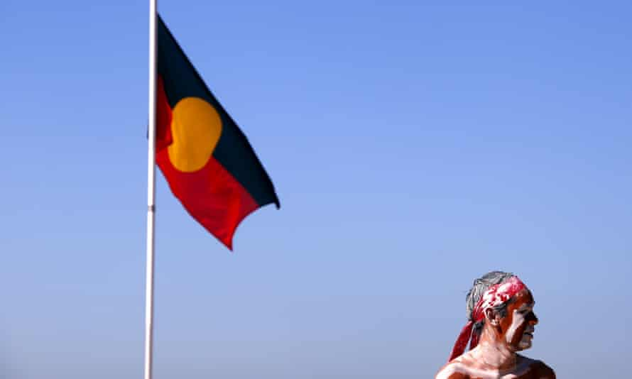 The court ruling in favour of the Ngaliwurru and Nungali people in Timber Creek is one of the most significant for traditional owners in decades.