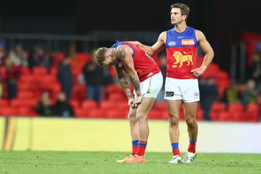 Afl sports betting australia post spread betting ftse tips to quit