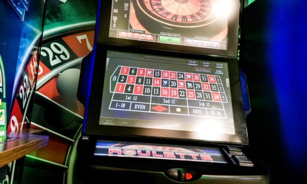 fixed odds betting terminals ban