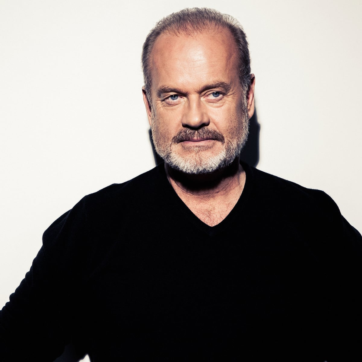 Kelsey Grammer: 'People are so swift to judge, to react, to punish' | Film | The Guardian