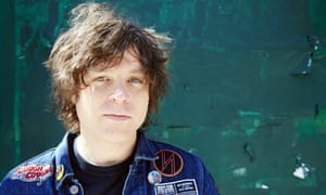 Ryan Adams discusses his Summer of '69 humiliation: 'I was