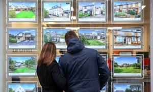 Prices sought by sellers rose 1.2% in four weeks to 13 May, pushing average asking price to a fresh peak of £317,281.