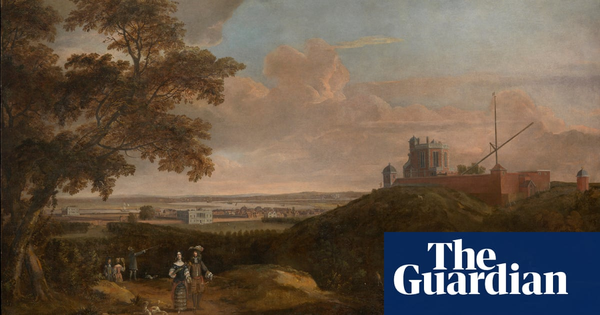 The 10 best non-fiction books about London | Books | The