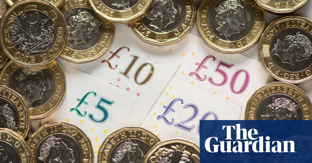 Tell us: what do you hope to see in the UK autumn budget?