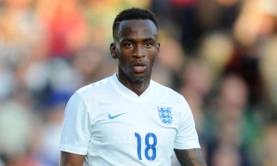 Berahino finished the qualification campaign as the top goalscorer across Europe with 10 goals in as many games.