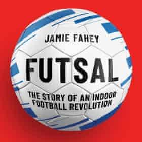 Futsal is published on Thursday