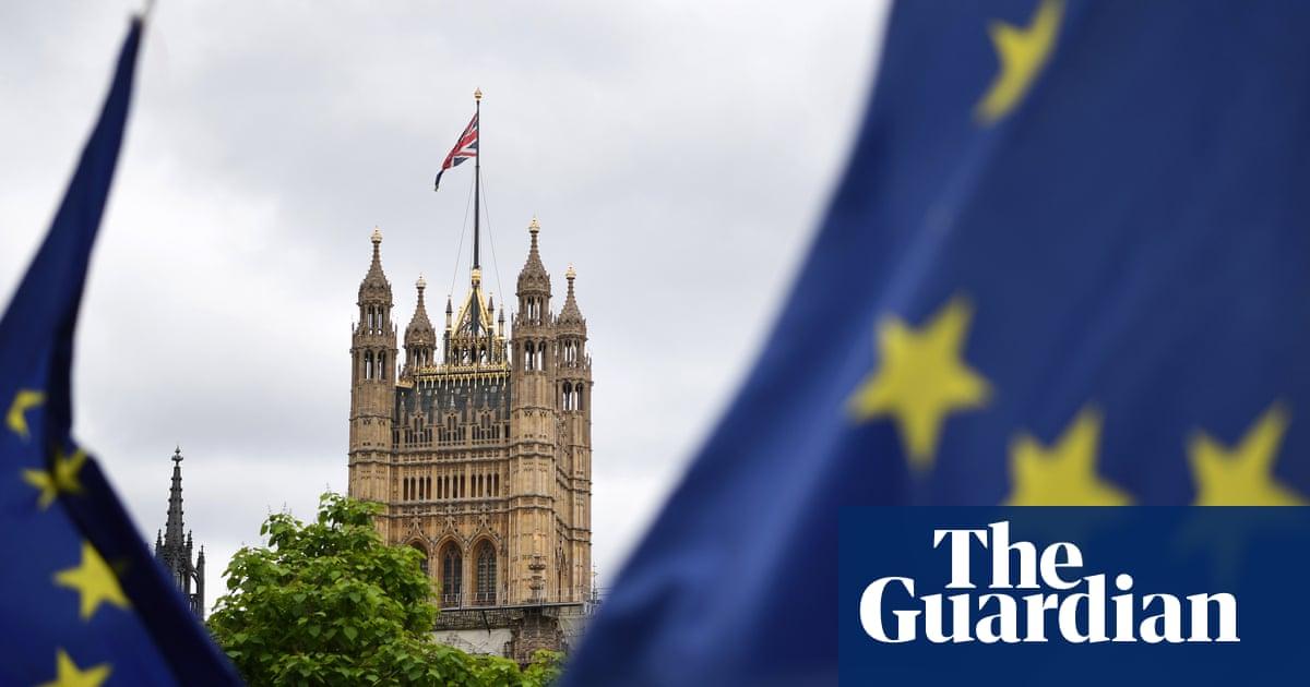 Over 50,000 EU citizens scramble to beat UK settled status deadline