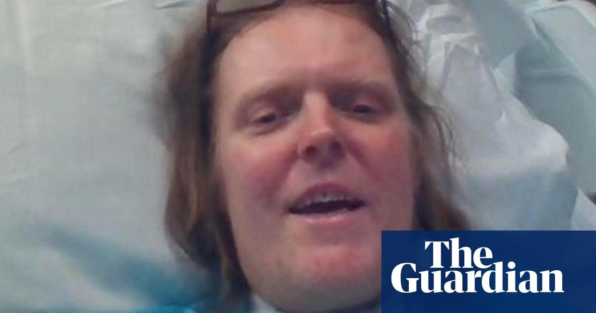 Britain's longest-known coronavirus patient dies aged 49