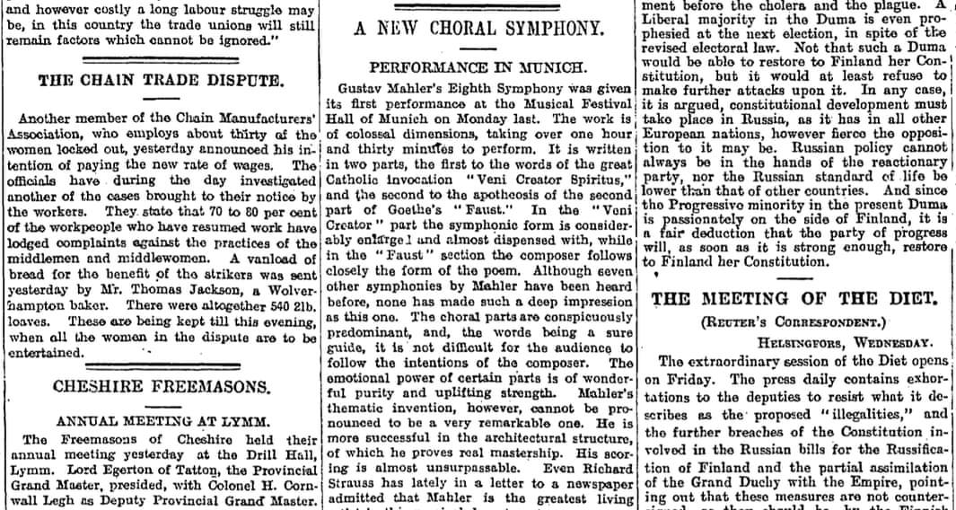 Mahler en la prensa de hoy - Página 2 1274