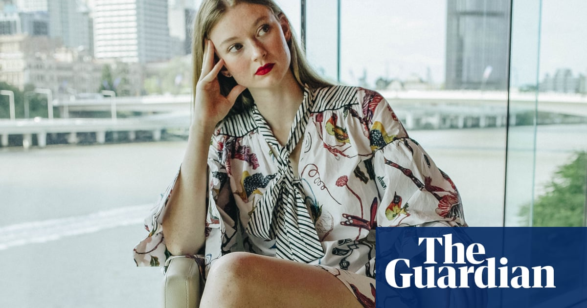 Best Australian books of 2018 – chosen by Guardian staff | Books