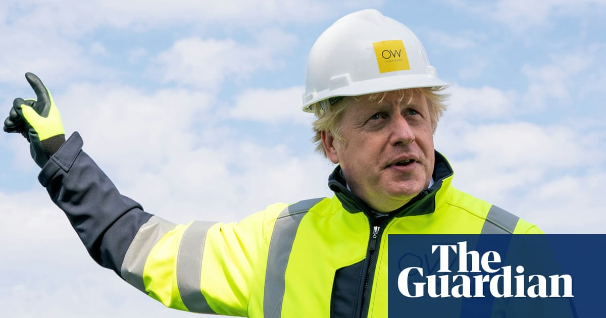 Boris Johnson will not isolate after staffer tests positive for Covid