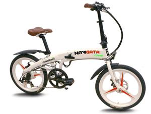 Best Value Electric Bike >> Pedibal Navigata Cite Best Value Folding Electric Bike Martin