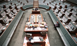 Christopher Pyne in the House of Representatives