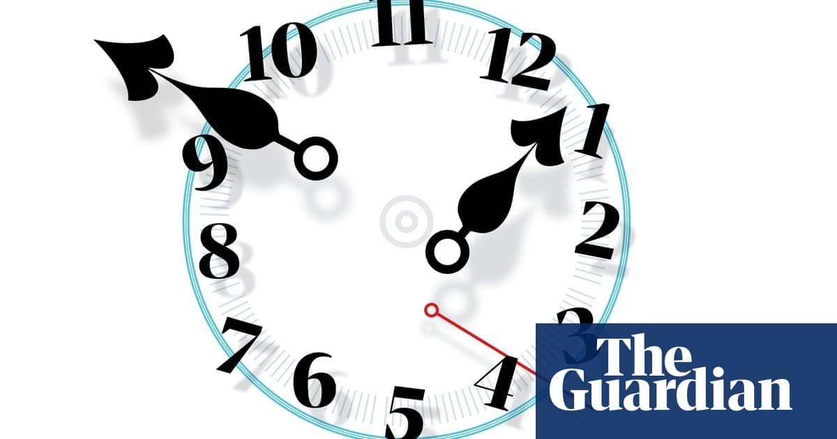 uk daylight savings 2020