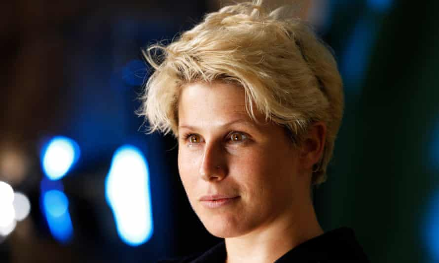Caroline Criado-Perez received threats via Twitter after her campaign to have Jane Austen featured on banknotes.