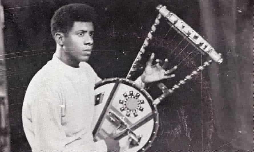 Abu Obaida Hassan