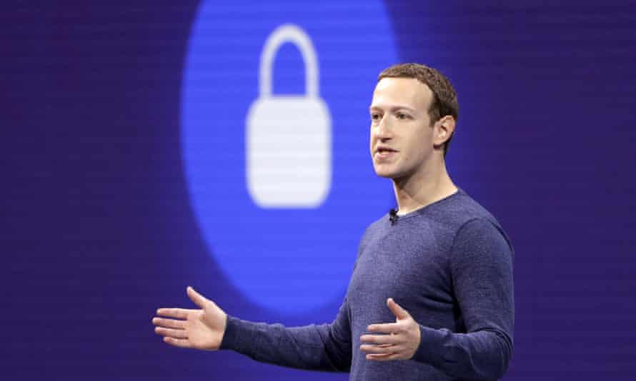 Emails provide a window into the thinking of Zuckerberg and other executives as they sought revenue streams amid an industry-shaking shift from desktop to mobile computing.