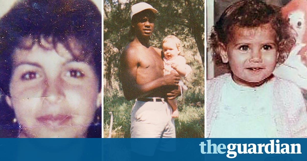 bowraville murders - photo #4