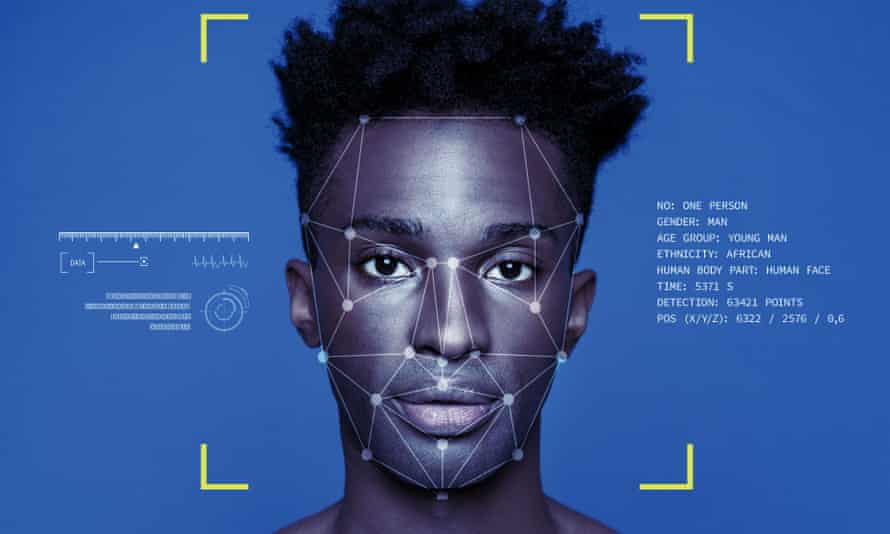 A series of companies have been deploying facial recognition technology that claims to detect emotion.