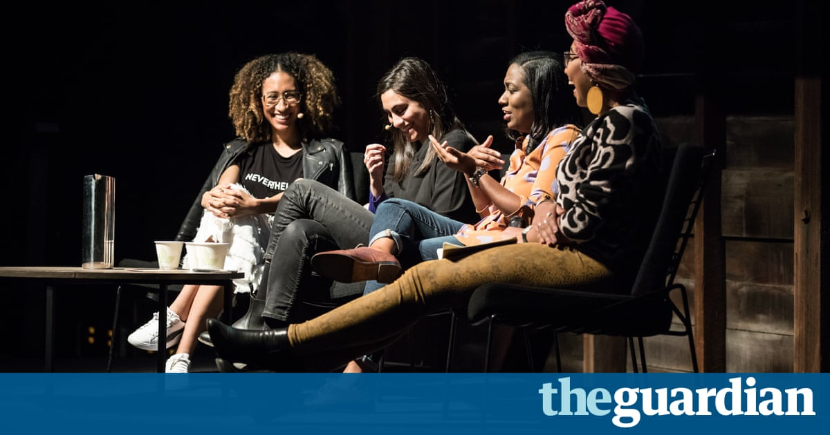 Sydney writers' festival 2017 roundup: six things we learned