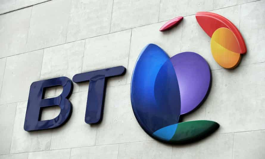 Telecoms giant BT has appointed Worldpay boss Philip Jansen as chief executive.