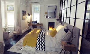 20 of the best new UK hotels and hostels for 2018 | Travel