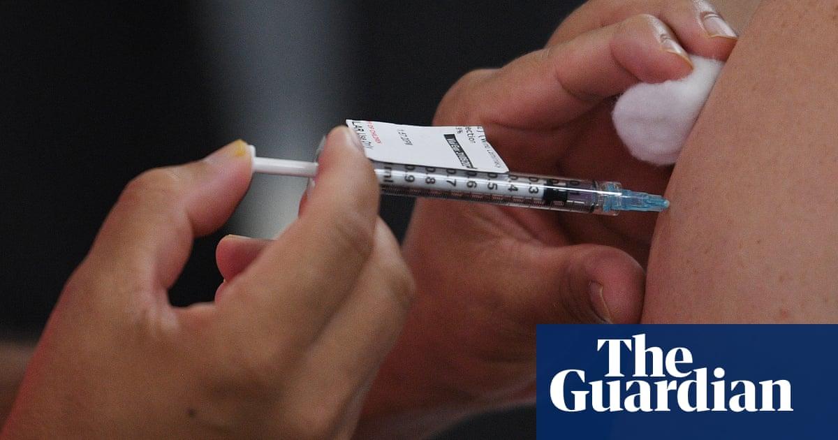 Australian doctors condemn vaccine 'farce' after AstraZeneca reversal – The Guardian