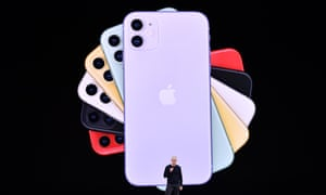 iphone 11 review roundup